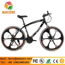 26inch 21 speed Dirt MTB bicycle, Mountain bike