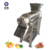 Spiral Fruit Juice Extractor / Spiral Fruit Juicer/Spinach Strawberry Juice Crusher Machine