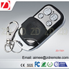 for garage door Universal Remote Control Duplicator