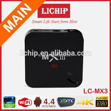 android smart tv converter box