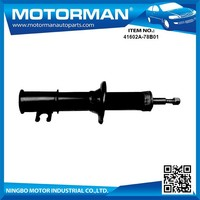 TICO FA 96- FRONT LH OIL-DAEWOO SHOCK ABSORBER
