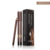 Menow Cosmetics P111 Makeup Waterproof Eyebrow Pencil