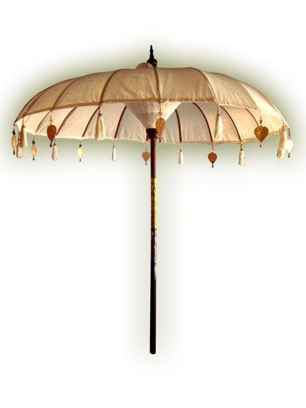 ombrello bali patio umbrella e la base id prodotto 103350245. Black Bedroom Furniture Sets. Home Design Ideas