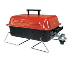 TABLE TOP barbecue grill 11000BTU WITH well quality