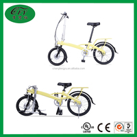 OEM hot sale 48V electric mountain bicycle snow electric bike sport ebike
