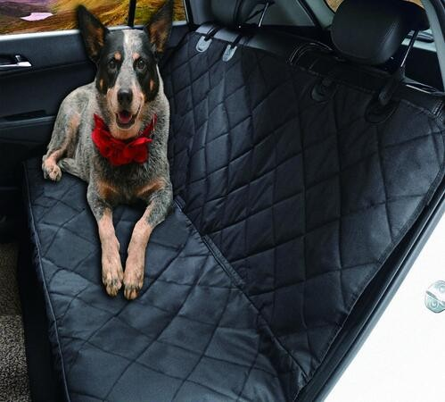 China Pet Car seat, dog car seat cover factory price