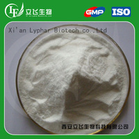 Hot sale Food and Beverage Additives Lactic Acid Bacillus