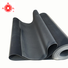 High quality synthetic flexible waterproofing membrane