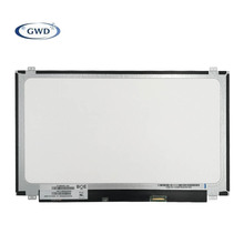 15.6 slim edp plug 30 pin laptop led screen N156BGE-EA1 N156BGE-EA2 N156BGE-EB1 NT156WHM-N42