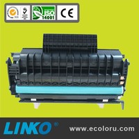 Office supply compatible toner cartridge for ricoh sp1000 laser printer
