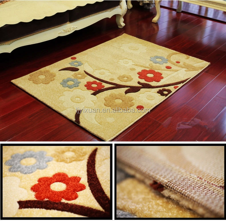 abstract area chinese rugs for sale