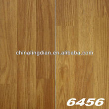 2013 high quality 15mm laminate flooring