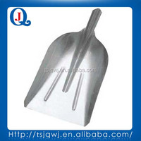 SNOW SHOVEL ALUMINUM SHOVEL HEAD JQL-02