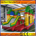 best selling inflatable toys bouncy castle trampoline
