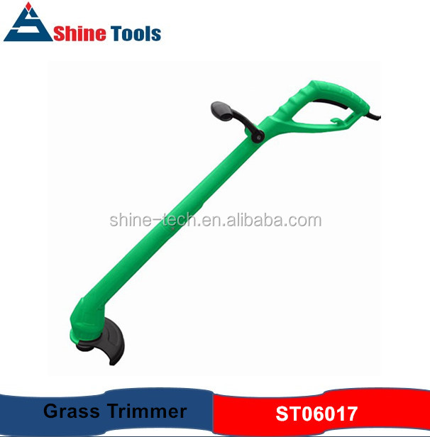 China manufactured GS CE Approved cow feed grass cutter machine price