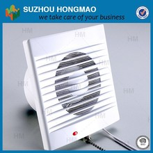 sirocco ventilation fan, ceiling tubular ventilation fan, turbine ventilation fan