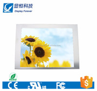 LCD digitizer touch screen panel 5.7