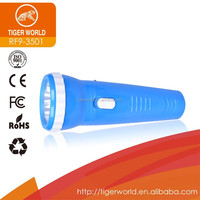 torch light manufacturers solar power rechargeable led tech flashlight for auto-used for Africa Market