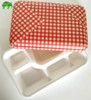 new trend Wholesale cheap take away disposable lunch box for food