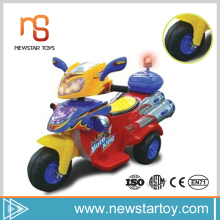 sale shopping online EN71 kids rechargeable motorcycle with high quality
