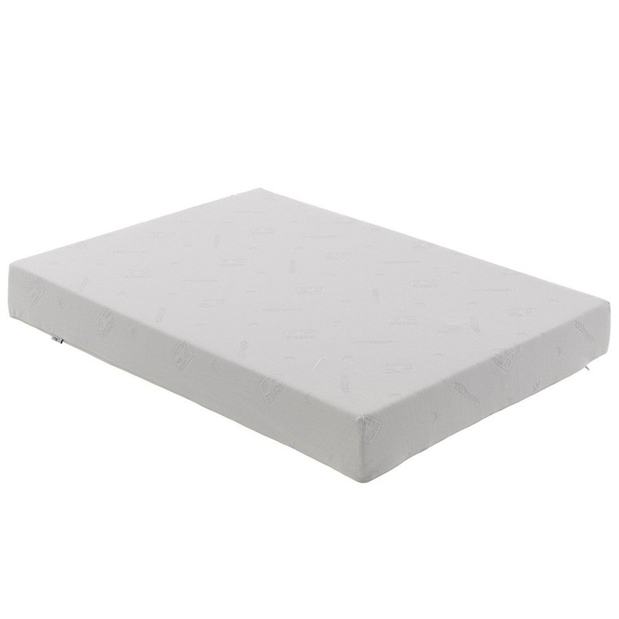 High Density Premium Memory Foam Bulk Foam Folding Thin Sun Bed Mattress