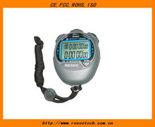 digital stop watch(PC-6230)