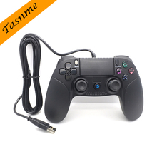 New Design USB For <strong>Playstation</strong> 4 Remote Game For PS4 Controller
