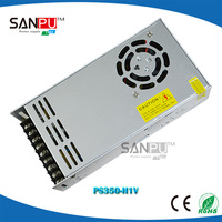 Sanpu rca tv power supply 12v 20v 220w manufacturer,supplier,exporter