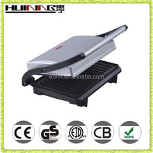 press grill machine and bbq press grill mat in best price and for good fame in market and hottest in this year have a good day