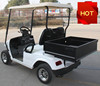 New Condition factory supply ce approved golf cart parts and accessorie