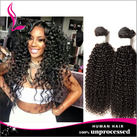 20 inch virgin remy brazilian hair weft peerless peruvian hair weft 100% virgin peruvian hair weft