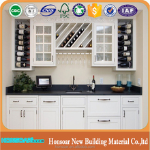 freestanding metal frame kitchen cabinet