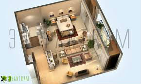 360 degree virtual tours 3d and 2d floor plans 3d for 3d virtual tour house plans