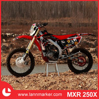250cc wholesale motorcycle