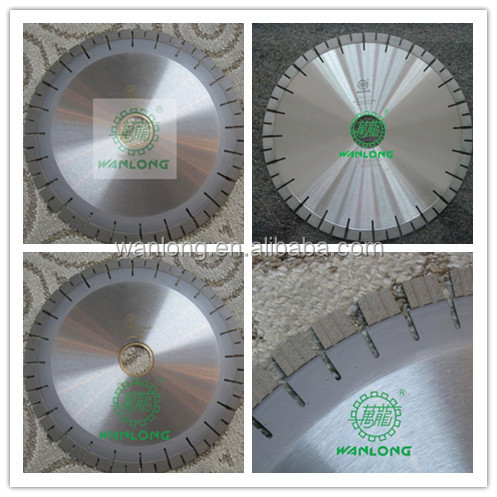 diamond tools of dry cutter with good cutting result saw blade for cutting laminate