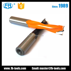wood core drill bits, wood hollow drill bit, woodworking router drill bits
