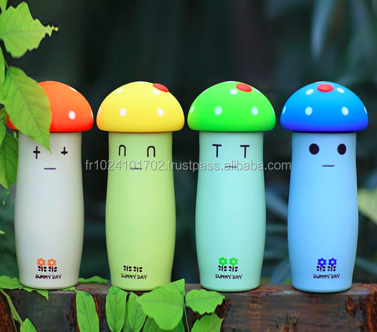 Customized Stainless steel bottle for kids/students