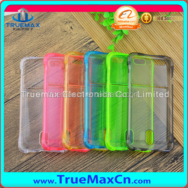 Hottest New Arrival, TPU Case for iPhone 6