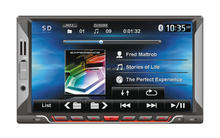 Android Car DVD Radio Tuner,Touch Screen,Built-in GPS,CD Player,Bluetooth-Enabled LT- 9311