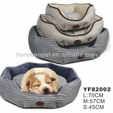 novelty pet beds china manufacturer