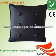 Lumbar Back Massager