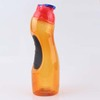 /product-detail/factory-directly-provide-pvc-and-pp-plastic-bottle-water-60599289367.html