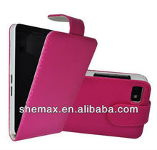 Accessories Wholesale For BB Q5 Case Cover Alibaba China