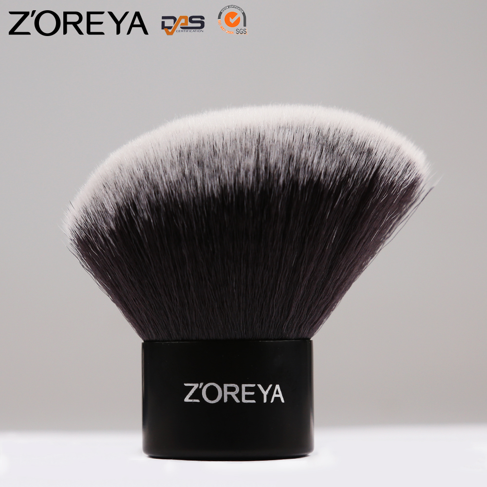 883 synthetic Zhejiang wholesale High quality single makeup brush