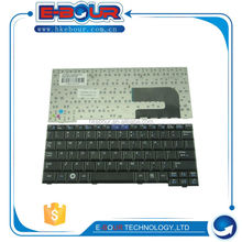 US for Samsung N140 NC10 Laptop Keyboard