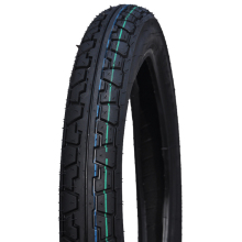 Best sell motorcycle tire in Alibaba