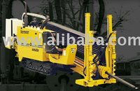 Vermeer HDD machine,Trenchers and Surface Miners