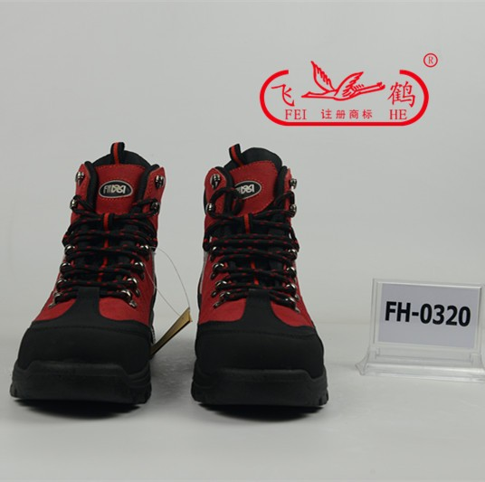 safety shoes qingdao/ safety shoes nubuck/ safety choes in china
