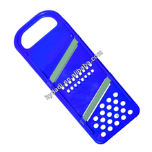 vegetable and fruit carving,home use plastic multifunction grater with competitive price