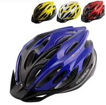 China Road Safety Bicycles Accessories Dirt Bike Helmet